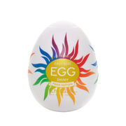Tenga Egg Shiny – Pride Edition