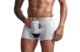 JOCKMAIL packing-alushousut – boxer shorts
